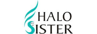 halosister.com