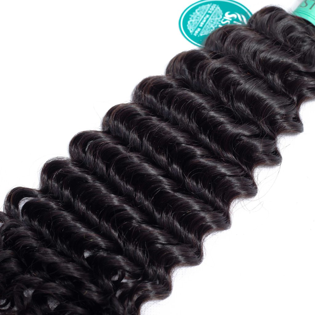 Indian deep wave bundles